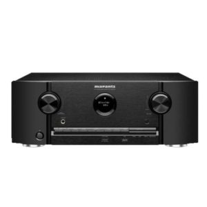 Marantz SR5013 BLACK Receiver