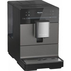 Miele CM 5300 GRAFIETGRIJS Espresso machine