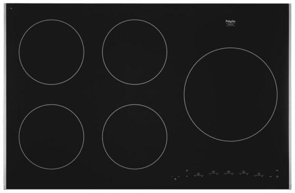 Pelgrim IDK 795 ONY Inductie kookplaat inbouw