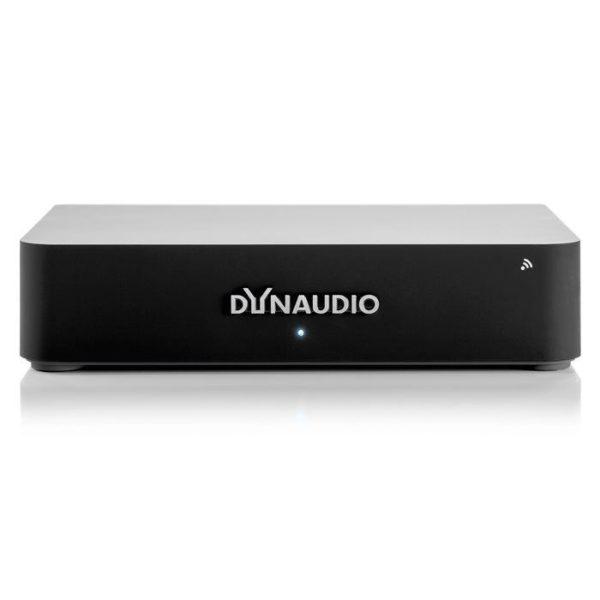 Dynaudio Hub
