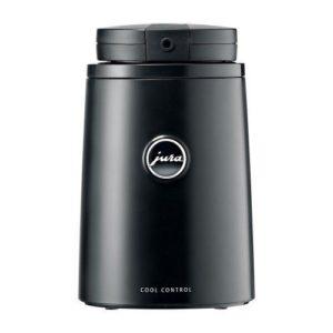 Cool Control Basic 1 liter