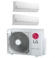 LG MU2R15-0909 Airco