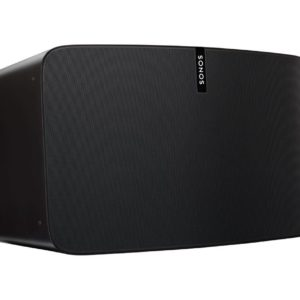 Sonos Five BLACK Multi room sound
