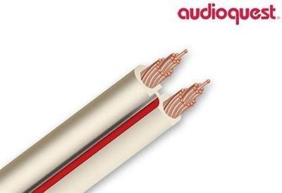AudioQuest X2 Luidspreker kabel per meter