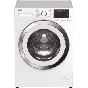 Beko WTV7736WC01 SELECTIVE Wasmachine voorlader