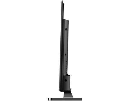 Panasonic TX-40HXN888 LED TV