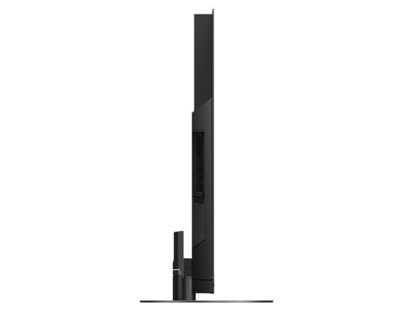 Panasonic TX-55HZT1506 OLED TV