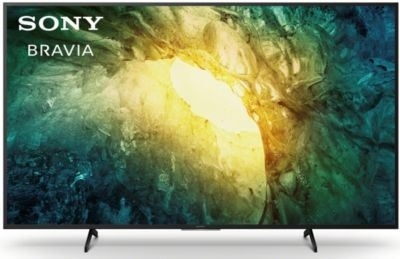 Sony KD43X7056 LED TV