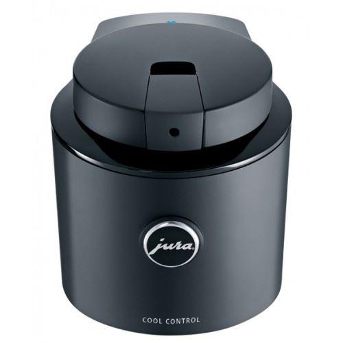Cool Control Basic 0.6 liter