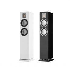 Audio Vector QR3 Luidsprekers Per Set
