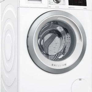 Bosch WAU28S70NL SERIE 6 IDOS Wasmachine voorlader