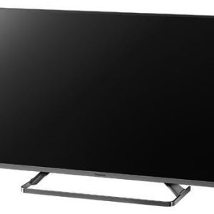 Panasonic TX-40HXN888 LED TV