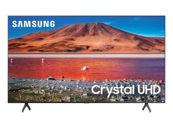 Samsung UE65TU7170 LED TV