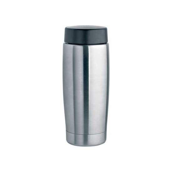 Isoleer-melkhouder rvs 0.6 liter