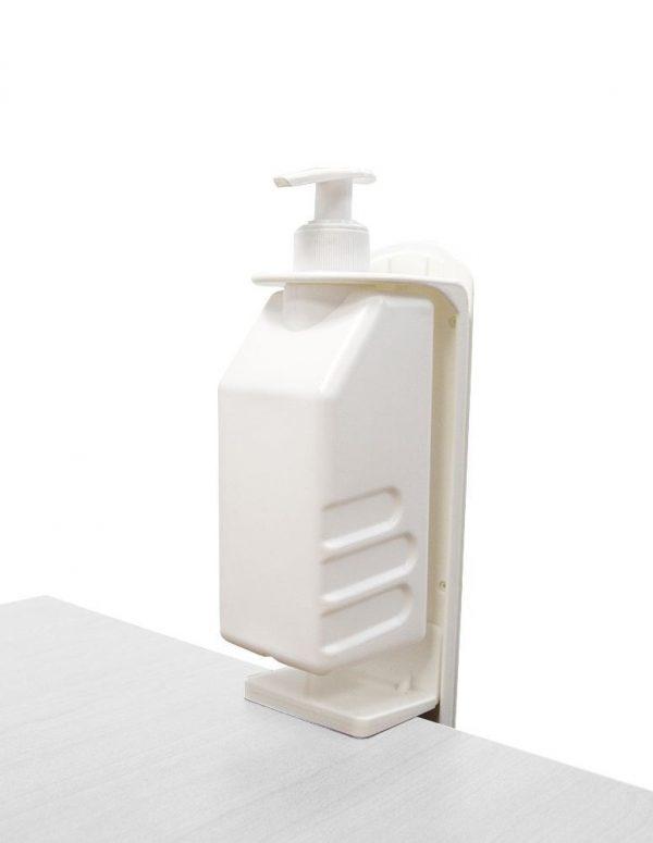 Numatic V501066 Desinfectie