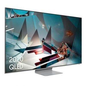 Samsung QE65Q800T QLED TV