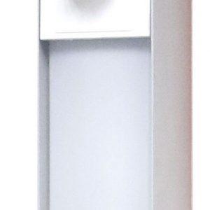 Numatic V501052 Desinfectie