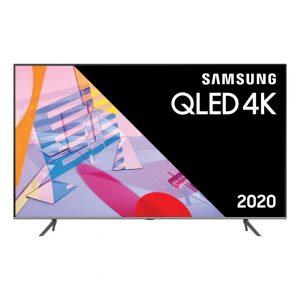 Samsung QE55Q67T QLED TV