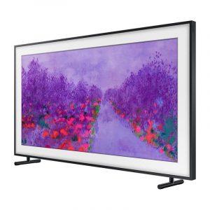 Samsung Frame UE49LS03NAS