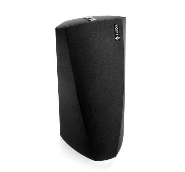 Denon HEOS 3 BLACK Multi room sound