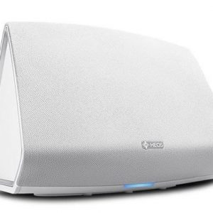 Denon HEOS 5 WHITE Multi room sound