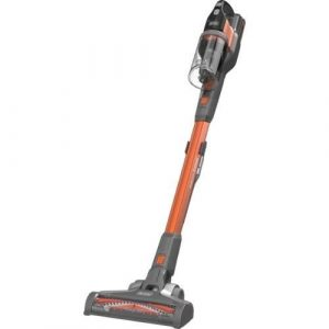Black & Decker BHFEV182C-QW 4IN1 Steelstofzuiger
