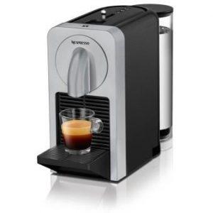 Magimix M 135-11375 MAGIMIX PRODIGIO Pad of cup koffiezetter