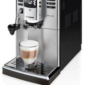 Philips HD8917/01 SAECO INCANTO Espresso machine