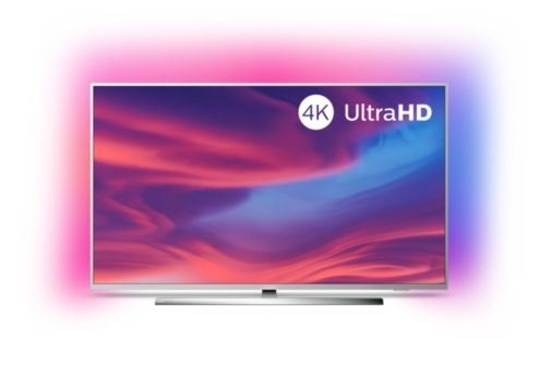 Philips 65PUS7354/12 LED TV