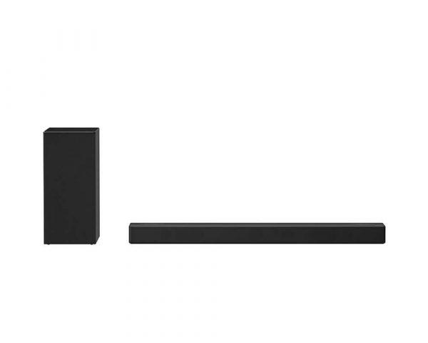 LG DSN7Y Soundbar