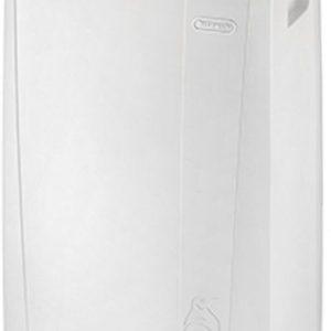 Delonghi PAC N82 ECO Mobiele airco