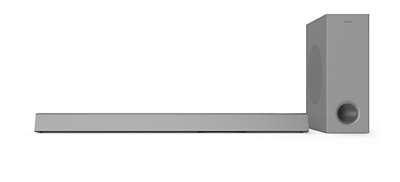 Philips HTL-3325/10 SOUNDBAR + SPEAKER Soundbar