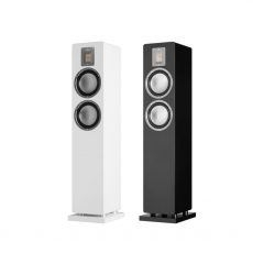 Audio Vector QR3 Luidsprekers Per Set