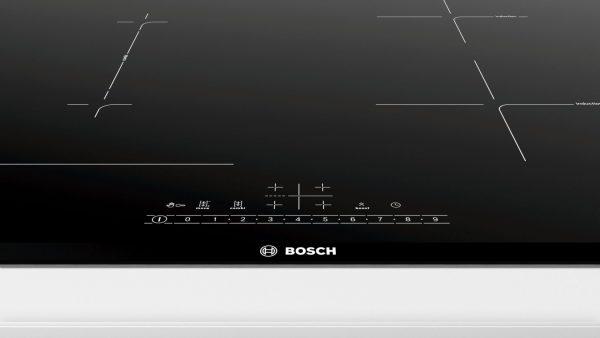 Bosch PVS775FB5E SERIE 6 Inductie kookplaat inbouw