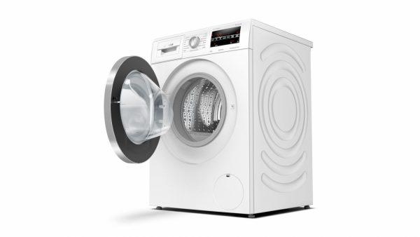 Bosch WAU28T95NL SERIE 6 EXCLUSIV SPORTSEDITION Wasmachine voorlader