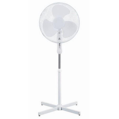 Ventilator op statief 40cm