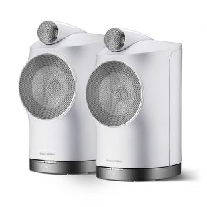 Bowers & Wilkins Formation Duo Wit
